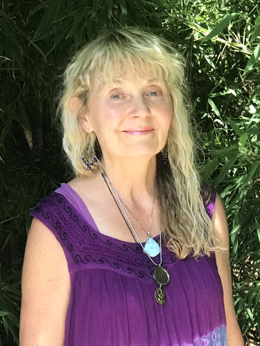 June Lampert Salem Psychic